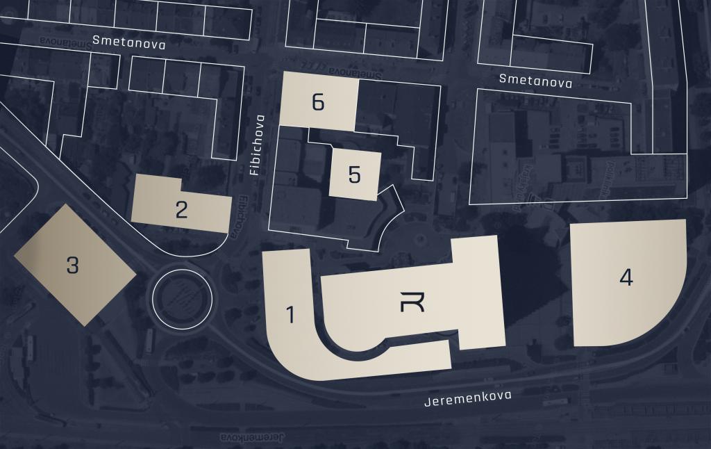 parkovani_RCO 1